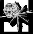 «скрап наборы IVAlexeeva»  0_8a18e_19910551_S
