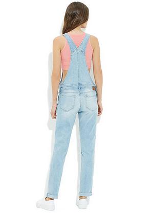 купить джинсовую куртка versace