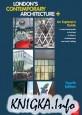 Книга London's Contemporary Architecture