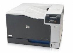 Книга HP Color LaserJet CP5220 Printer Service Manual / Руководство по ремонту и обслуживанию цветного лазерного принтера CP5225