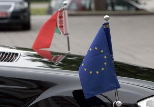 МИД Латвии и глава Европарламента работают над Восточным партнерством