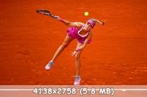 http://img-fotki.yandex.ru/get/8/318024770.d/0_131b81_3b435d8e_orig.jpg