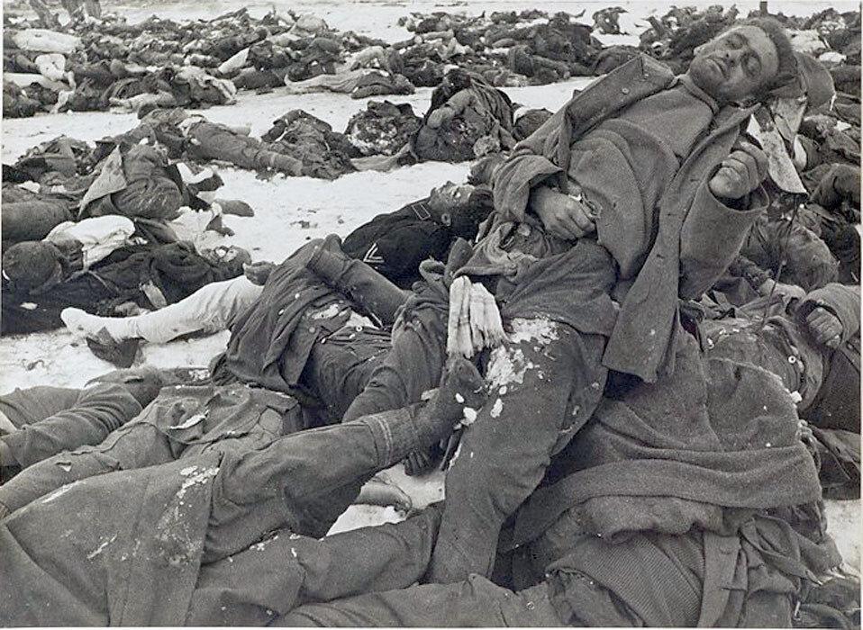 Dead german stalingrad.jpeg