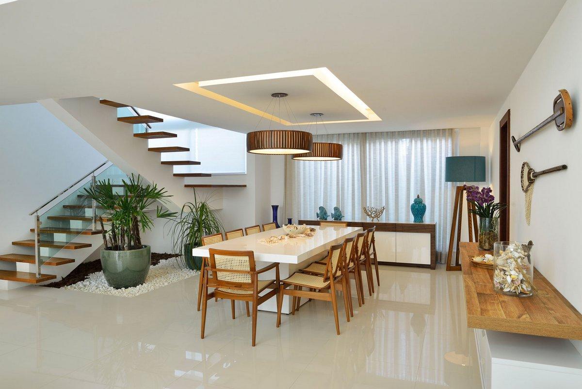 Pinheiro Martinez Arquitetura, пляжный дом, дом отдыха пляж, дом с бассейном фото, частный дом с бассейном, дизайн двухэтажного дома