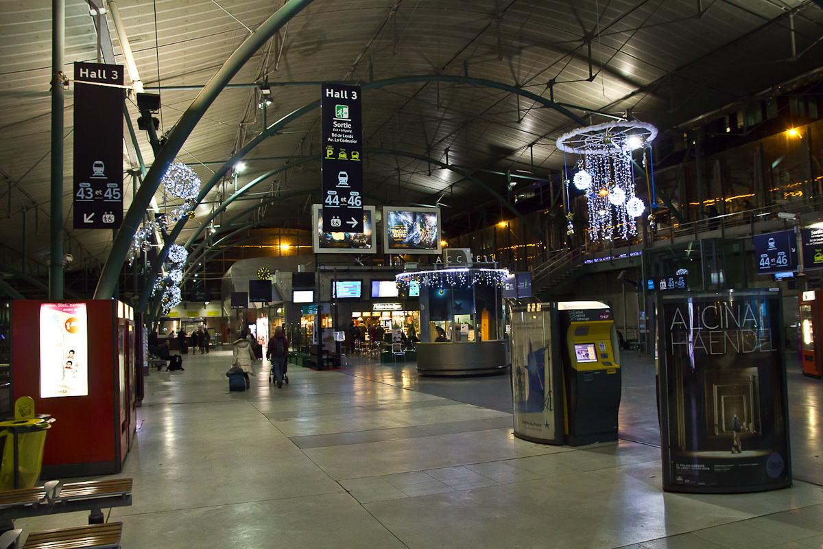 Online табло аэропорта Париж Орли прилет авиарейсов