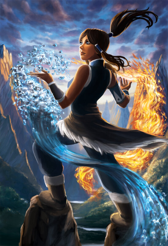 the_youngest_avatar_by_alayna-d4xdorb.jpg