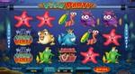 Fish Party бесплатно, без регистрации от Microgaming