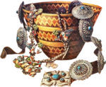 Ethnic jewels01_dhedey.png