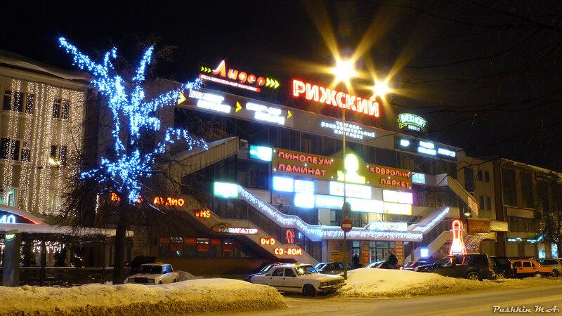 http://img-fotki.yandex.ru/get/8/art-pushka.33/0_22b92_93128e6d_XL.jpg