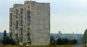 Министерство жилищно-коммунального хозяйства намерено урегулировать установку индивидуального отопления