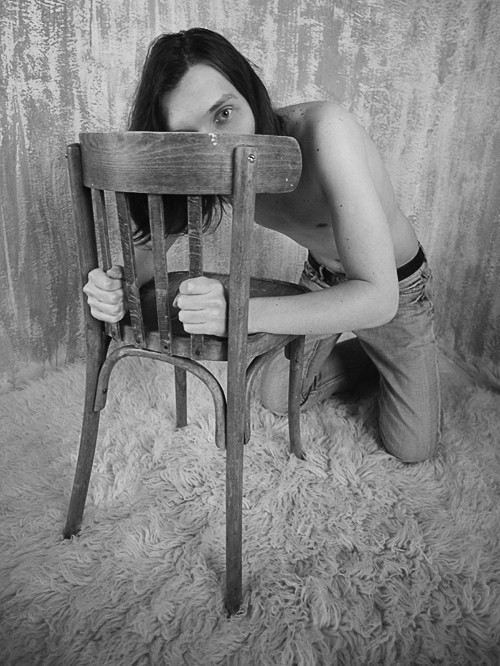 черно-белые фотографии. студия фотографа Толль. Москва