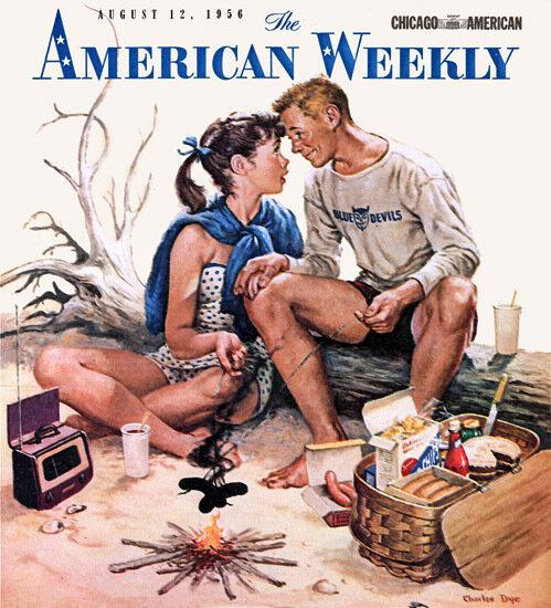porno-amerikanskih-starushek