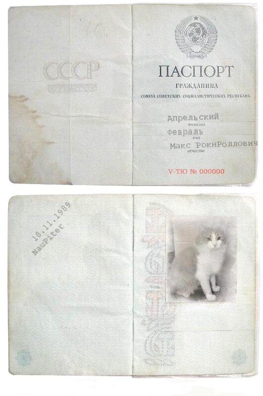 http://img-fotki.yandex.ru/get/8/klayly.15/0_39cd2_4906deda_XL.jpg
