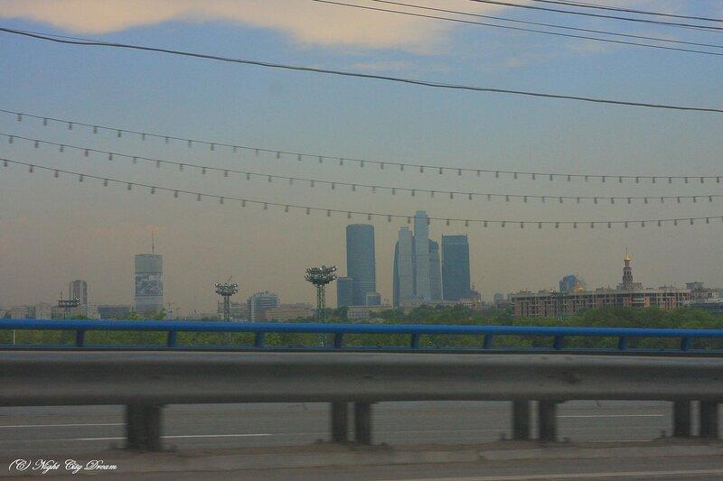 http://img-fotki.yandex.ru/get/8/night-city-dream.10/0_26826_9c892068_XL.jpg