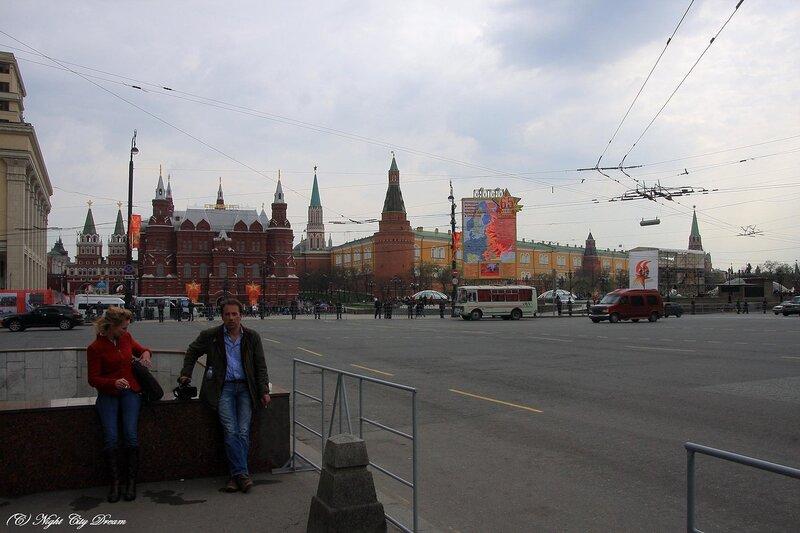 http://img-fotki.yandex.ru/get/8/night-city-dream.f/0_25891_ac550da2_XL.jpg