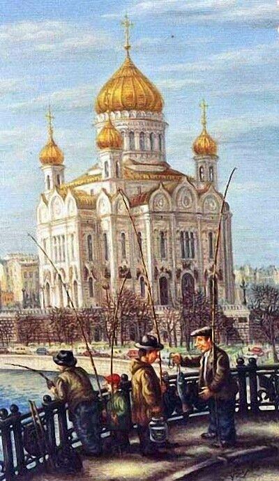 Волков С. В. (44).jpg