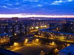 http://img-fotki.yandex.ru/get/8/shef007.40/0_25439_4f88929a_S.jpg