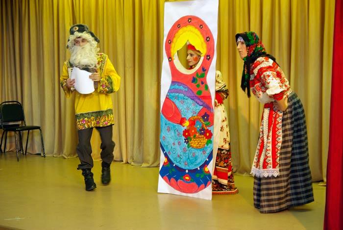 Во Владивостоке продолжается Всероссийская Студенческая олимпиада по менеджменту туризма и путешествий (ФОТО)