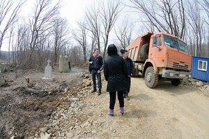 Завершено судебно-медицинское исследование человеческих останков, найденных при строительстве дороги