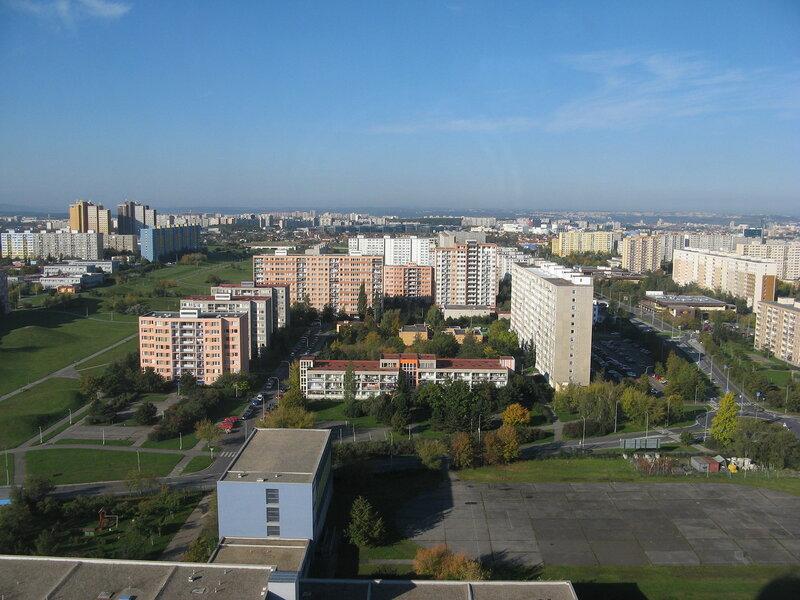 http://img-fotki.yandex.ru/get/8/zherebjov.40/0_4c6f_af8f16ca_XL.jpg
