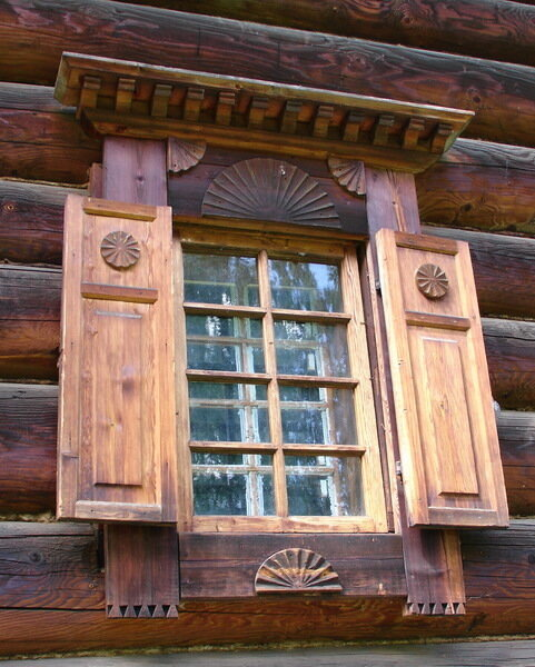 Церковь богоявления господня из семёновского