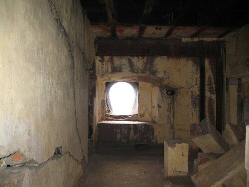 форт Константин _батарея Шведе _2.jpg