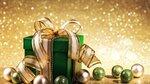 merry-christmas-decoration-balls-christmas-xmas-golden-gif-2.jpg