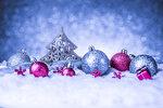 Holidays_Christmas_Snow_509279[1].jpg