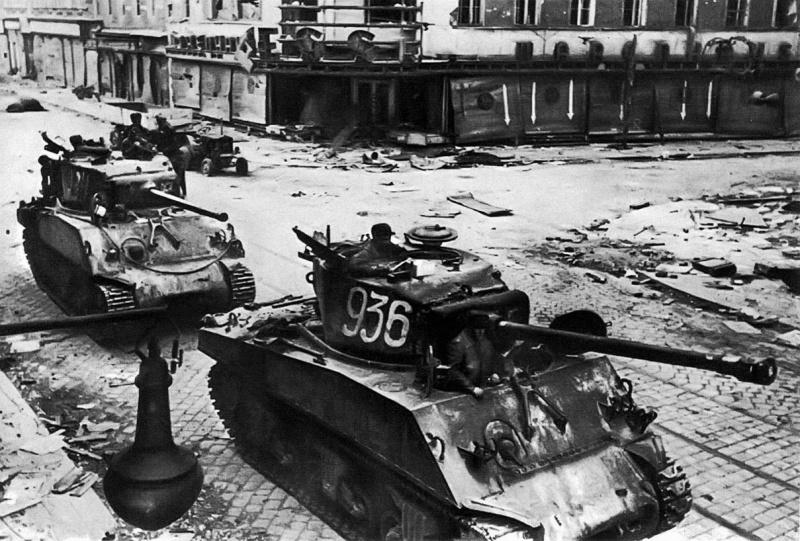 Конец дивизии Великая Германия. 246w.jpg