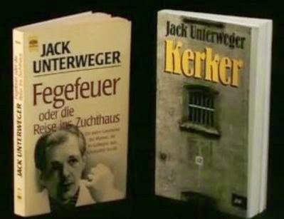 Jack-Unterweger-book-2.jpg