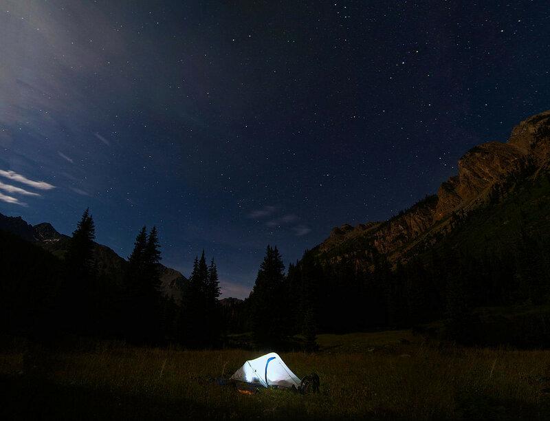 Aspen_Night_Life_(6218495145).jpg
