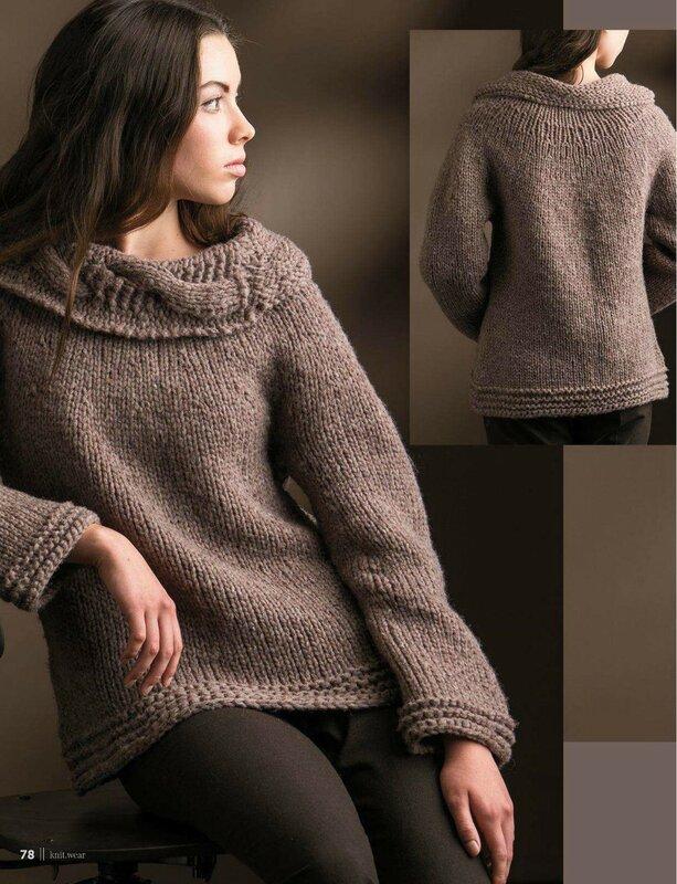 knit-wear2013_80.jpg