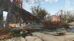 Fallout4 2017-10-31 18-31-12.jpg