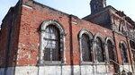 Восстановим Покровский храм деревни Нововасильевское Лотошинского округа