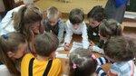 24 декабря в Донском храме прошла Рождественская викторина для учащихся 1-3 классов. Ребята отвечали на вопросы викторины о празднике Рождества Христова, а также по пройденному в течение первого полугодия материалу
