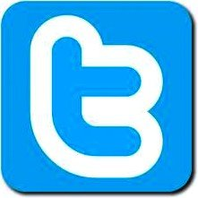 Твиттер ПАВ