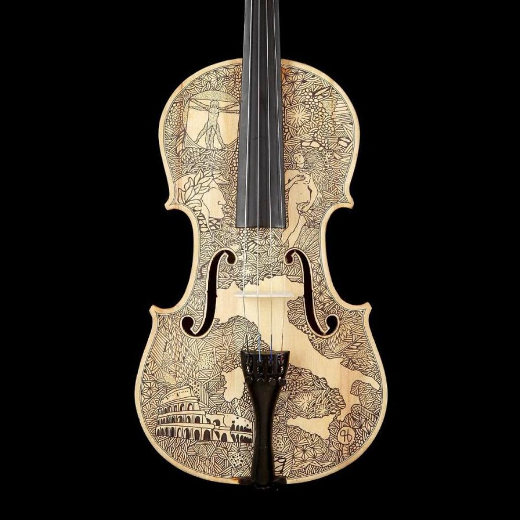 Im-the-Violin-Painter-59f18cbfaadb1__880.jpg