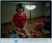 http//img-fotki.yandex.ru/get/872132/170664692.175/0_19c0a9_3adfaa1d_orig.png