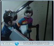 http//img-fotki.yandex.ru/get/872132/170664692.175/0_19c0b3_54fa7a71_orig.png