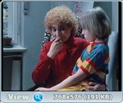 http//img-fotki.yandex.ru/get/872132/170664692.175/0_19c0bf_ad176ea3_orig.png