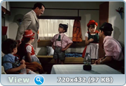 http//img-fotki.yandex.ru/get/872132/170664692.184/0_1a0cc0_e1a36f6f_orig.png