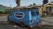Grand Theft Auto V Screenshot 2017.12.01 - 19.18.07.82.png