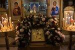 17-12-19 память Святителя Николая