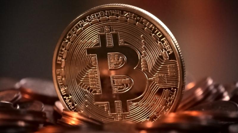 Курс биткоина обновил исторический максимум идостиг 12 тыс. долларов
