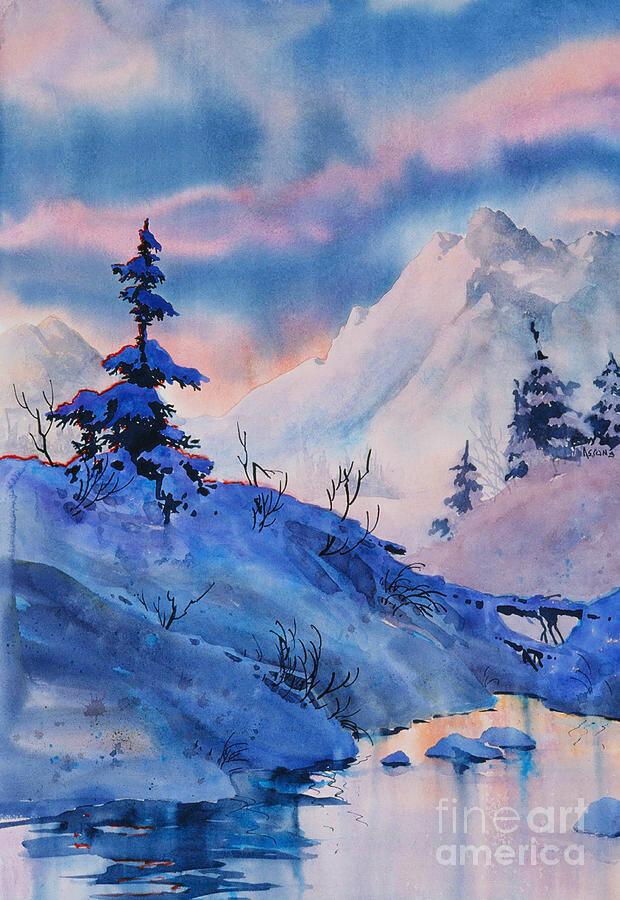 spruce-shadows-teresa-ascone.jpg