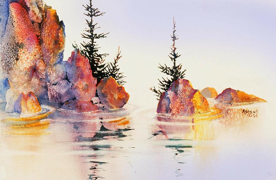 waterline-teresa-ascone.jpg