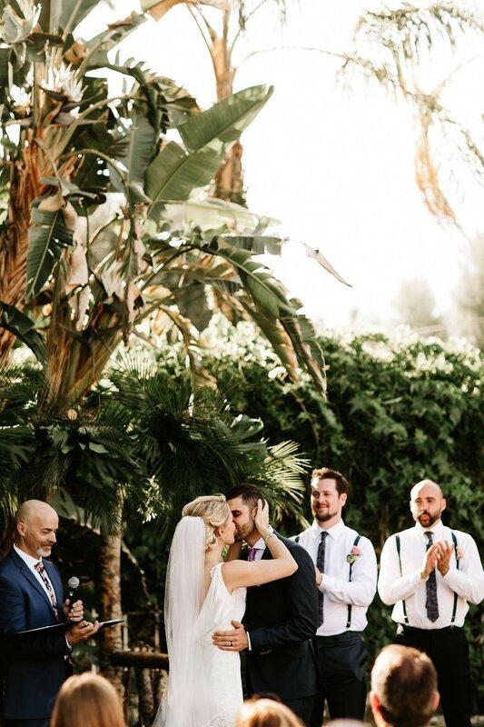 0 17b0d2 189ffe4d XL - Выбираем дресс-код для свадьбы вместе