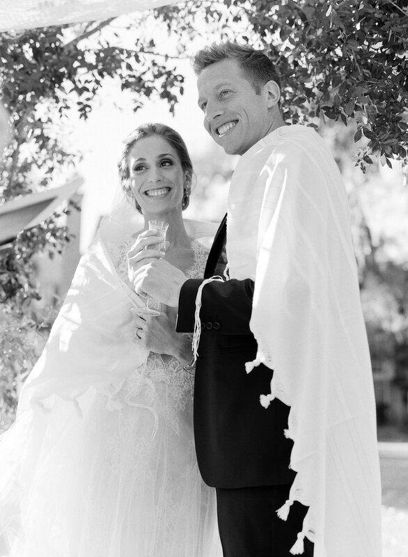 0 17b846 5554162d XL - Свадьба зимой: 7 теплых образов невесты