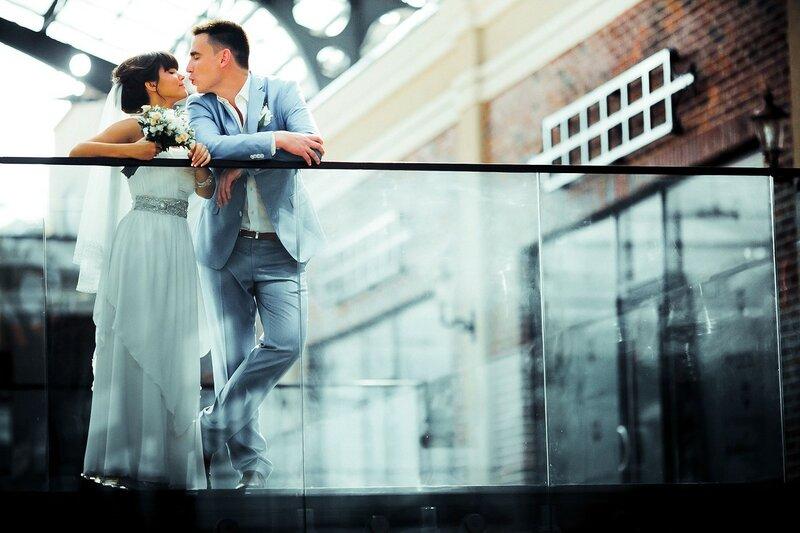 0 177cd7 5fed8f70 XL - Когда свадьба выходит за рамки сценария: 10 проблемных ситуаций и способы их разрешения