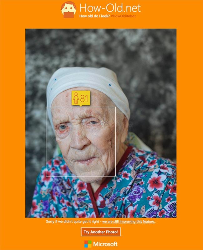 Вера Ефимова, Самара: «Я себя на девяносто два ощущаю. Я еще хорошая была в девяносто два»
